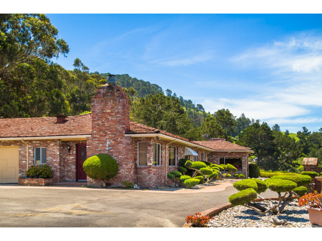 Real Estate for Sale, ListingId: 28056702, Carmel Valley, CA  93924