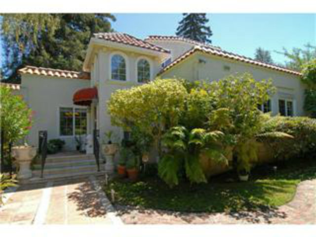 Rental Homes for Rent, ListingId:29022504, location: 401 W Poplar AV San Mateo 94402