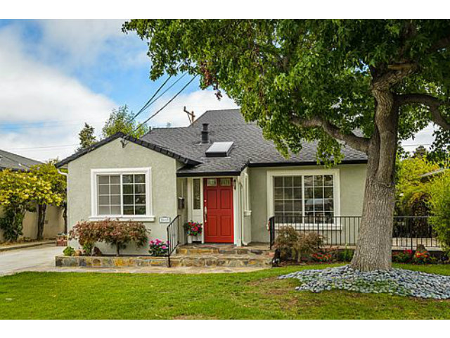 Real Estate for Sale, ListingId: 28801450, San Mateo, CA  94403