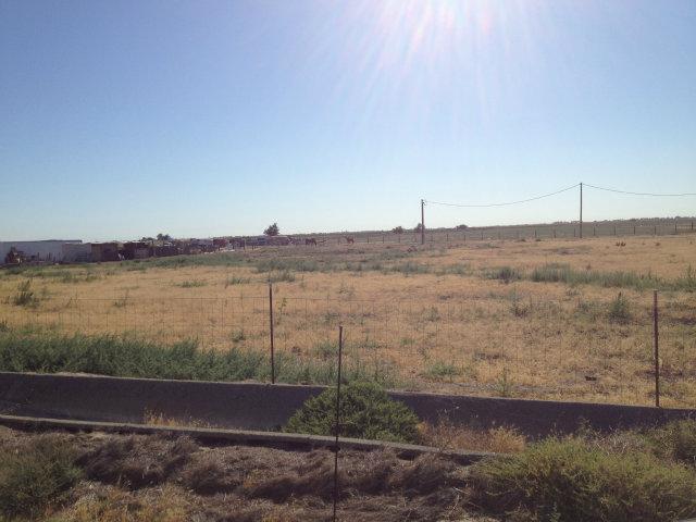 Real Estate for Sale, ListingId: 26225249, Los Banos,CA93635