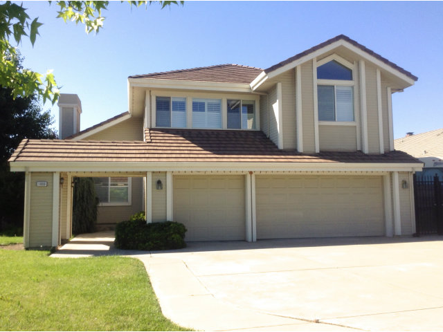 Real Estate for Sale, ListingId: 29022493, Fremont,CA94539