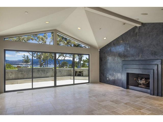 Real Estate for Sale, ListingId: 29022418, Pebble Beach,CA93953
