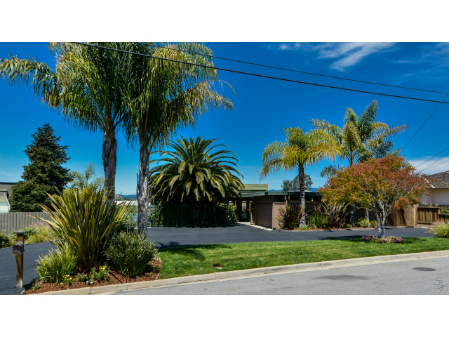 Real Estate for Sale, ListingId: 29429427, Watsonville, CA  95076