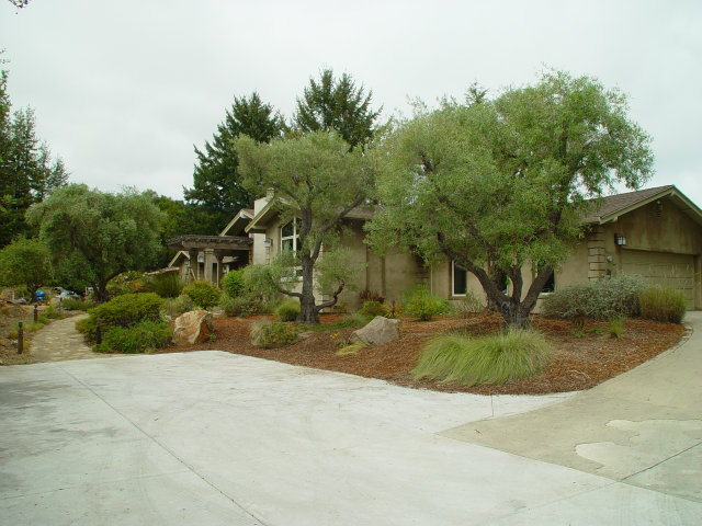 Real Estate for Sale, ListingId: 29622159, Watsonville,CA95076