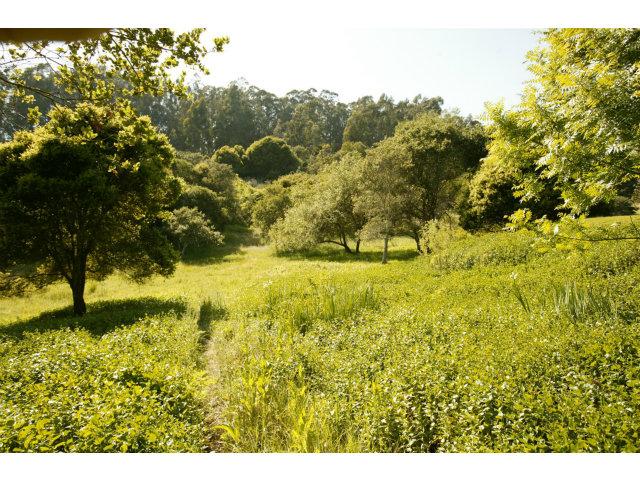 Real Estate for Sale, ListingId: 29328943, Watsonville,CA95076