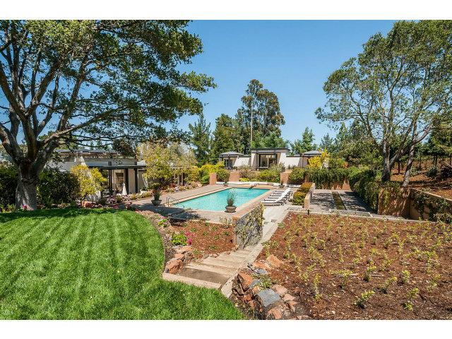 Real Estate for Sale, ListingId: 28168069, Hillsborough,CA94010