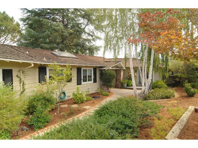 Real Estate for Sale, ListingId: 29588813, Los Altos,CA94024