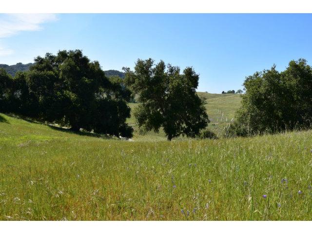 Real Estate for Sale, ListingId: 27998992, Carmel,CA93923