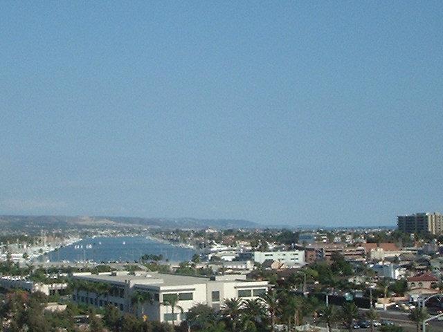 Rental Homes for Rent, ListingId:29712924, location: 200 Paris LN #307 Newport Beach 92663