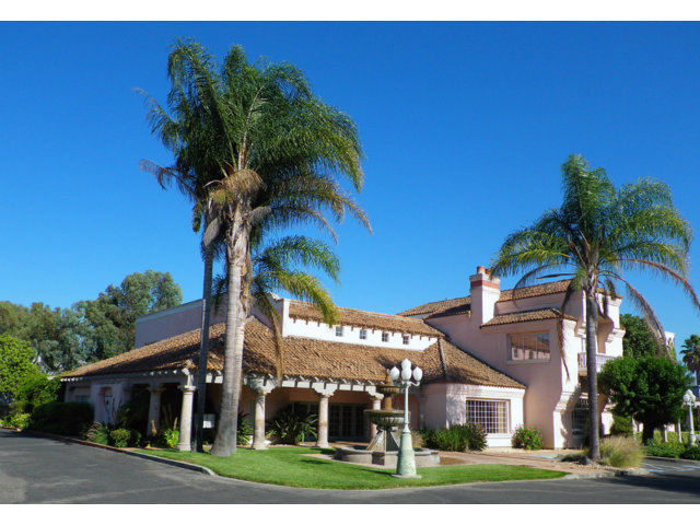 Commercial Property for Sale, ListingId:29713009, location: 15105 CONCORD CI Morgan Hill 95037