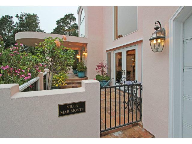 Real Estate for Sale, ListingId: 28427779, Carmel,CA93923