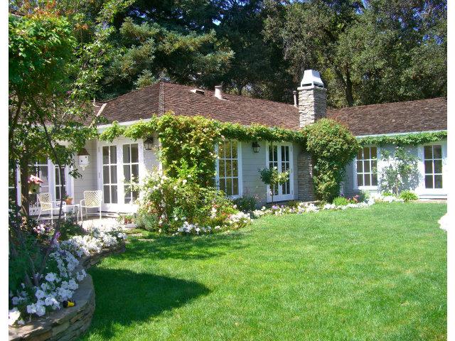 Real Estate for Sale, ListingId: 29712937, Menlo Park,CA94025