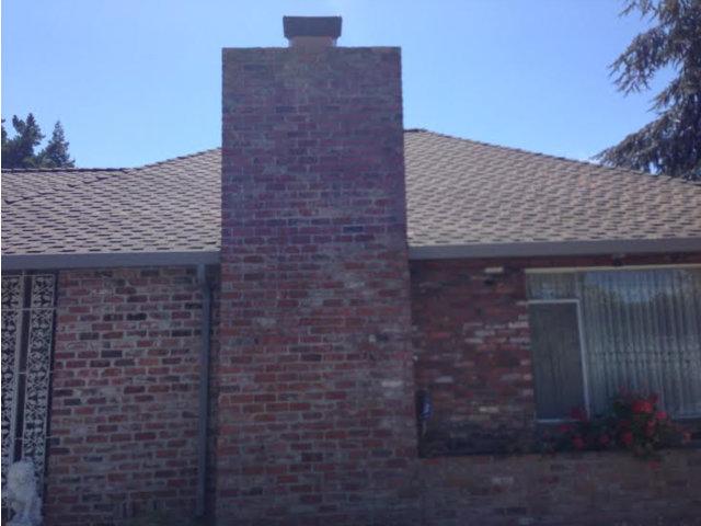Real Estate for Sale, ListingId: 29063578, Hillsborough,CA94010