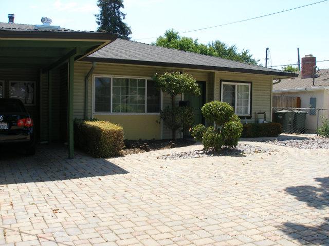 Real Estate for Sale, ListingId: 29278786, Menlo Park,CA94025