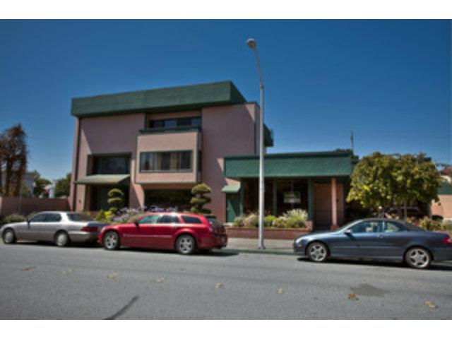 Real Estate for Sale, ListingId: 28335305, San Mateo,CA94401