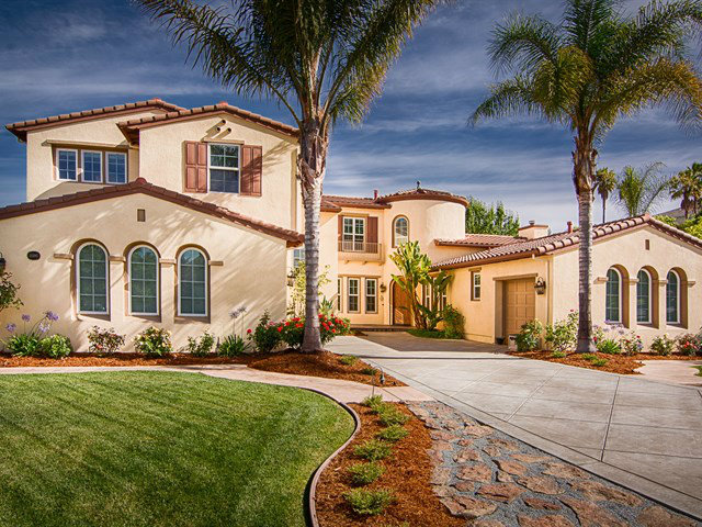 Single Family Home for Sale, ListingId:28906484, location: 2395 BENTLEY RIDGE DR San Jose 95138