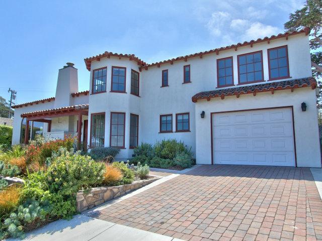 Real Estate for Sale, ListingId: 29588817, Pacific Grove,CA93950