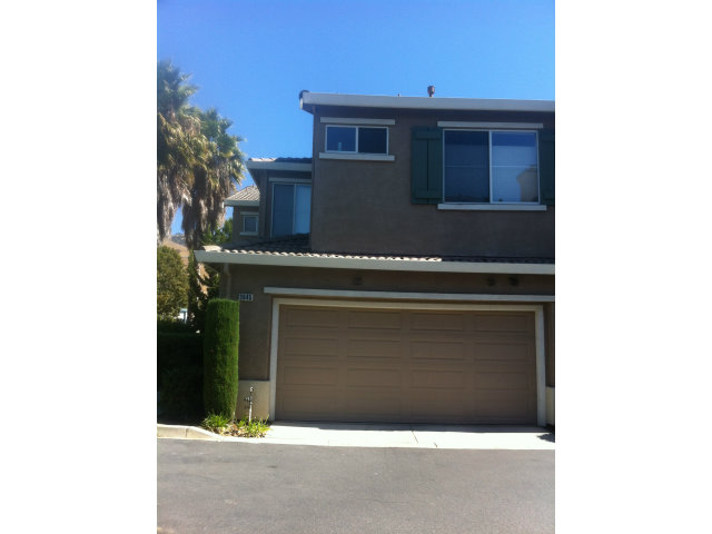 Single Family Home for Sale, ListingId:25431763, location: 3645 JASMINE CI San Jose 95135