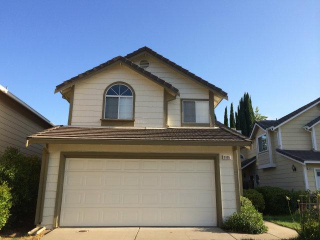 Real Estate for Sale, ListingId: 29622175, Pleasanton,CA94566