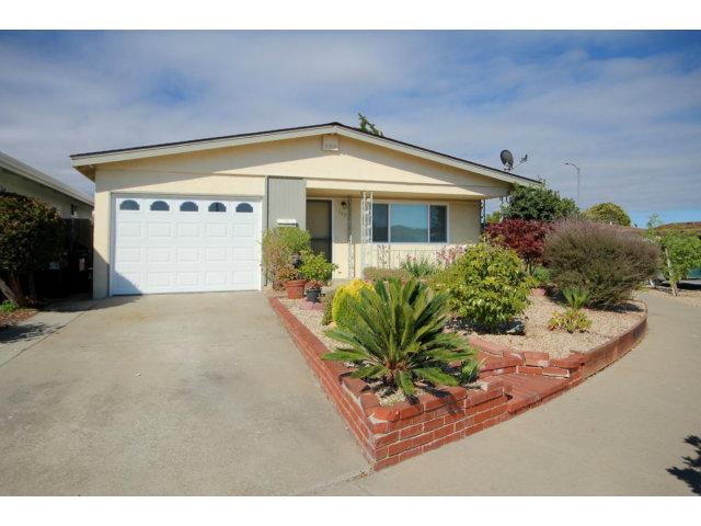 Real Estate for Sale, ListingId: 29221247, Watsonville,CA95076
