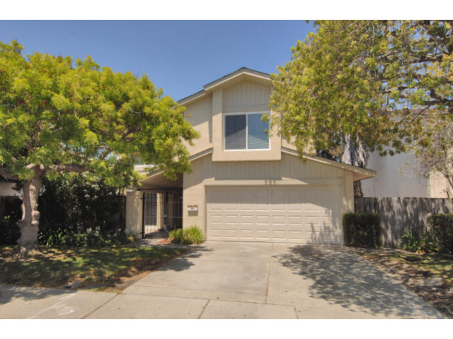 Rental Homes for Rent, ListingId:29221239, location: 565 Trinidad Foster City 94404