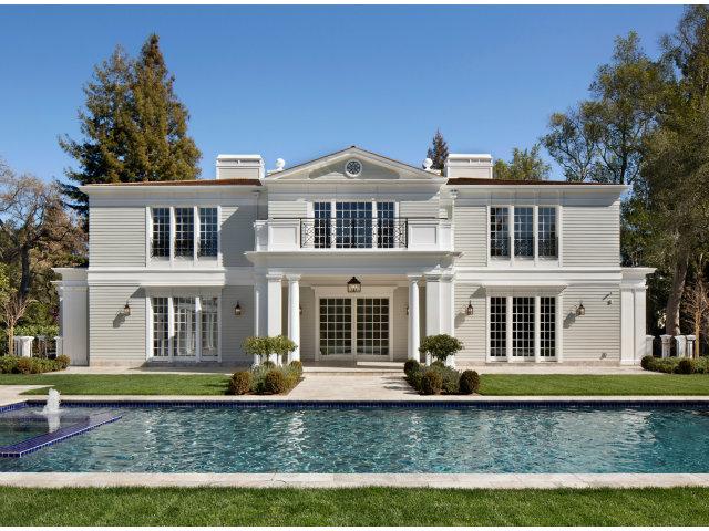 Real Estate for Sale, ListingId: 28610699, Atherton,CA94027