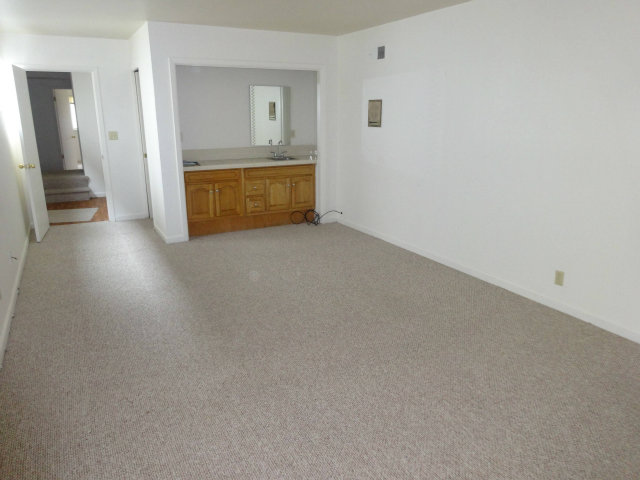 Rental Homes for Rent, ListingId:28906406, location: 16 Westpark Daly City 94015
