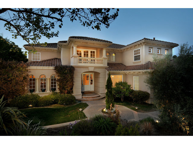 Featured Property in SAN JOSE, CA, 95138