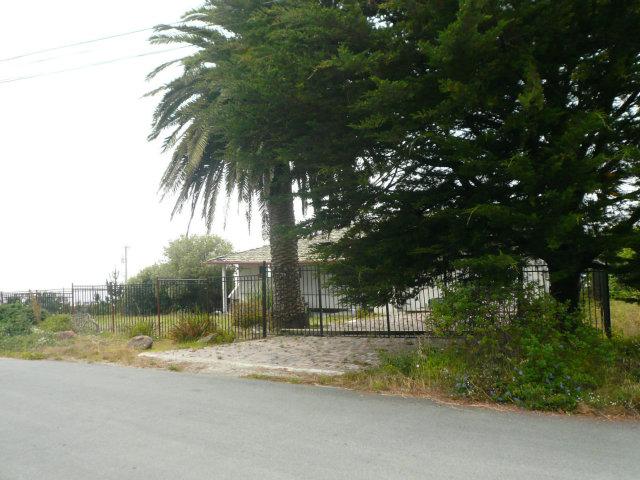 Real Estate for Sale, ListingId: 29713051, Moss Beach,CA94038