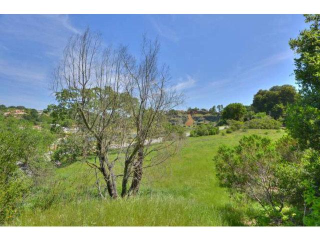 Real Estate for Sale, ListingId: 27837127, Los Altos Hills,CA94022