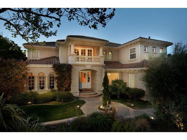 Real Estate for Sale, ListingId: 27722253, San Jose,CA95138