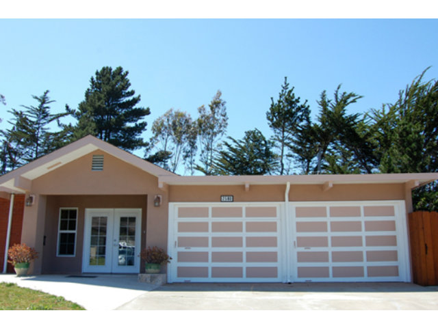Rental Homes for Rent, ListingId:26792732, location: 2580 Turnberry DR San Bruno 94066