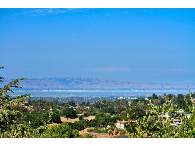 Real Estate for Sale, ListingId: 29410961, Los Altos Hills,CA94022