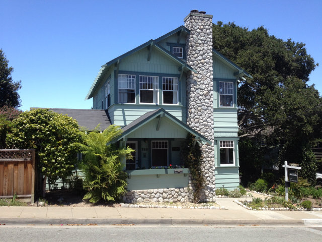 Real Estate for Sale, ListingId: 28538243, Pacific Grove, CA  93950