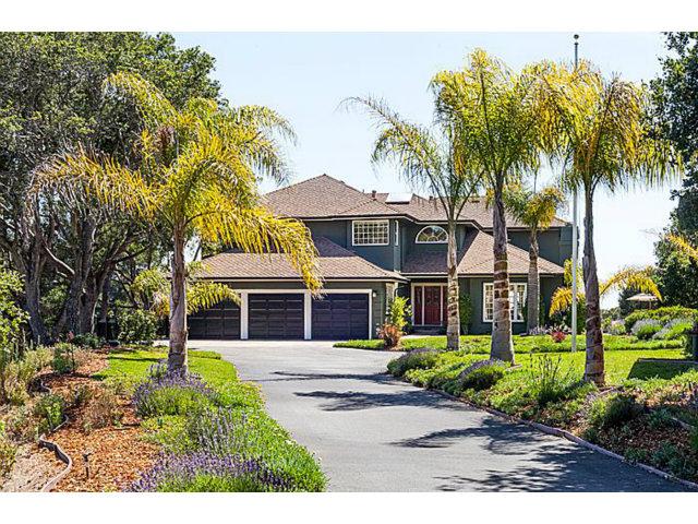 Real Estate for Sale, ListingId: 28801393, Watsonville,CA95076