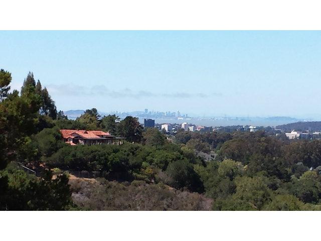Real Estate for Sale, ListingId: 28906420, Belmont,CA94002