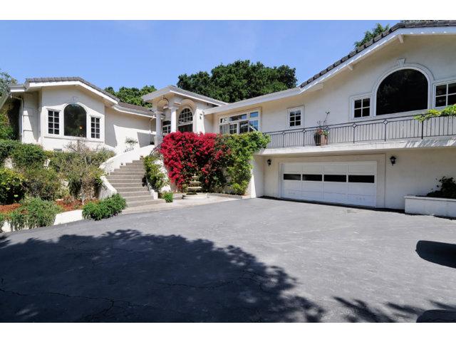 Real Estate for Sale, ListingId: 27837136, Los Altos Hills,CA94024