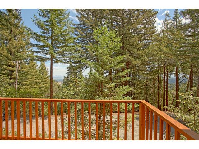Real Estate for Sale, ListingId: 29095262, Woodside,CA94062