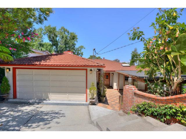 Real Estate for Sale, ListingId: 29095314, San Carlos,CA94070