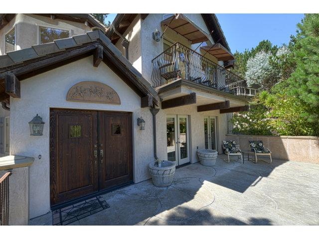 Rental Homes for Rent, ListingId:28082730, location: 9 Victoria Vale Monterey 93940