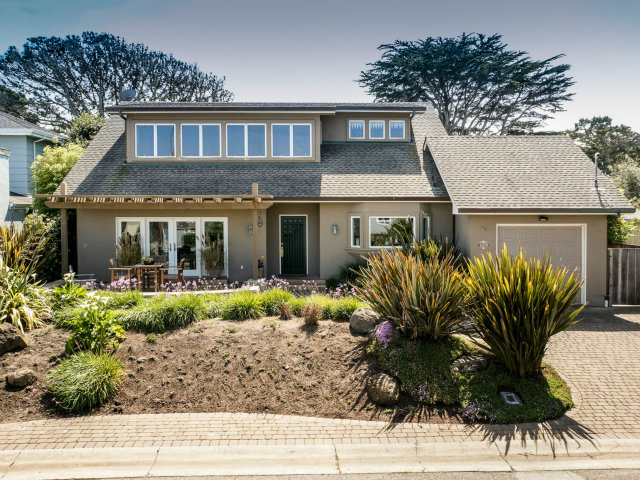 Real Estate for Sale, ListingId: 27778677, Pacific Grove, CA  93950