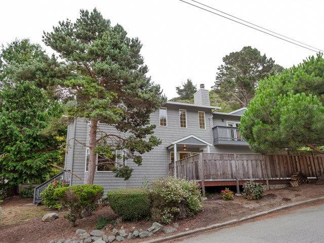 Real Estate for Sale, ListingId: 29458505, Pacifica,CA94044