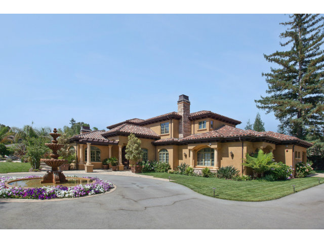 Real Estate for Sale, ListingId: 29555927, Atherton,CA94027