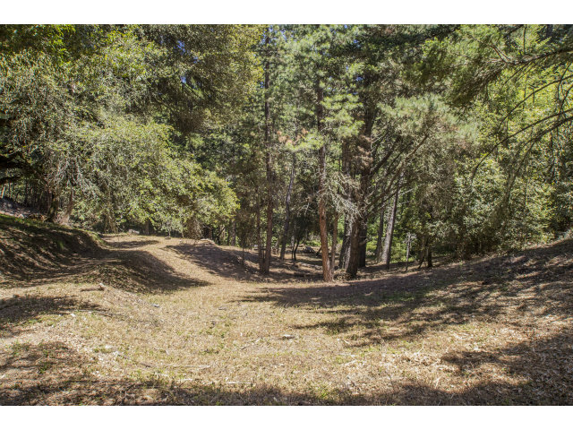 Land for Sale, ListingId:28392706, location: 0 Bear Gulch Redwood City 94062