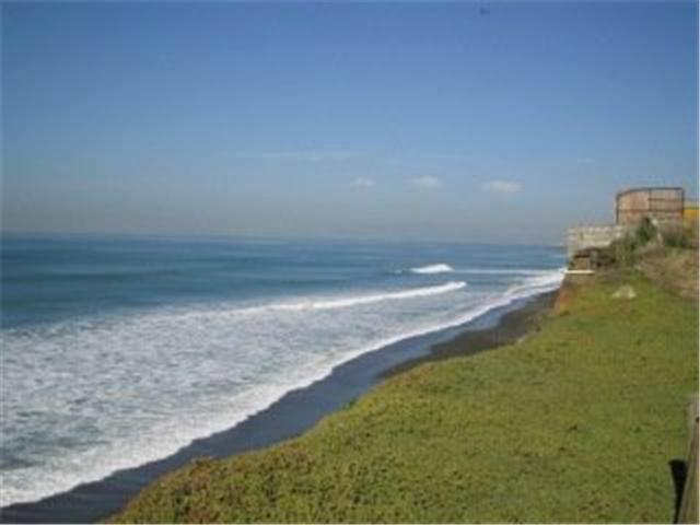 Real Estate for Sale, ListingId: 28372319, Pacifica,CA94044