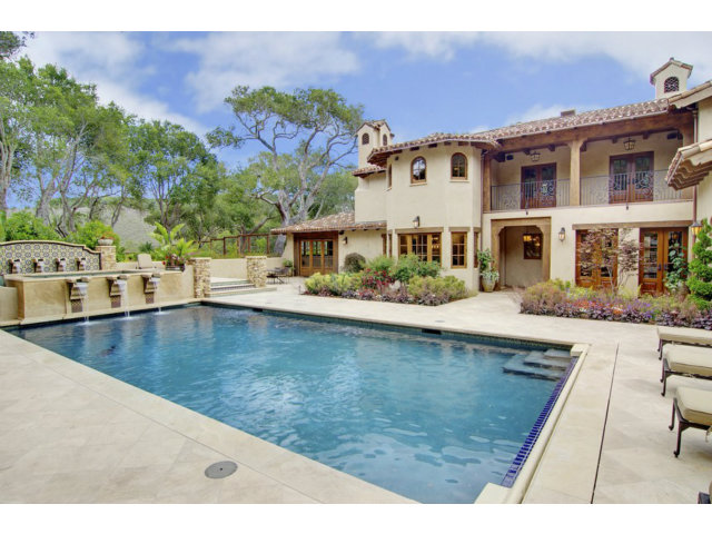 Real Estate for Sale, ListingId: 27160849, Carmel,CA93923