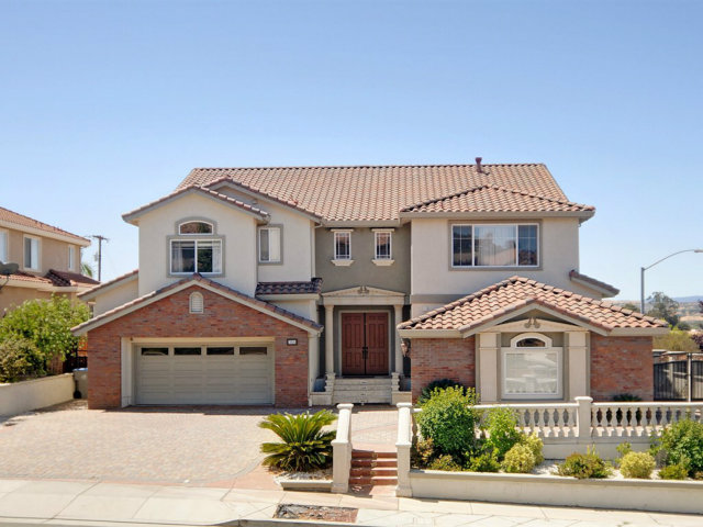 Real Estate for Sale, ListingId: 29022552, San Jose,CA95148