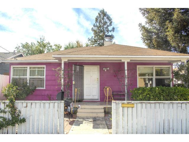 Real Estate for Sale, ListingId: 29361538, Redwood City,CA94063