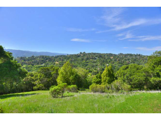 Real Estate for Sale, ListingId: 20993389, Portola Valley, CA  94028