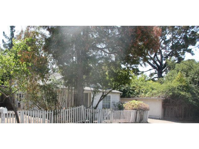 Real Estate for Sale, ListingId: 29539681, Menlo Park,CA94025